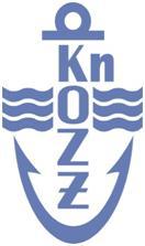 Forum www.knozz.fora.pl Strona Główna